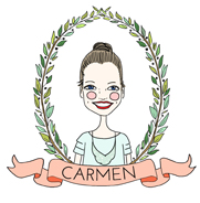CBM Photo | Carmen Michael bio picture